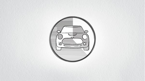 MINI Financial Services – MINI Leasing